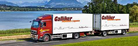 Galliker Transport Logistik TopPicture 108