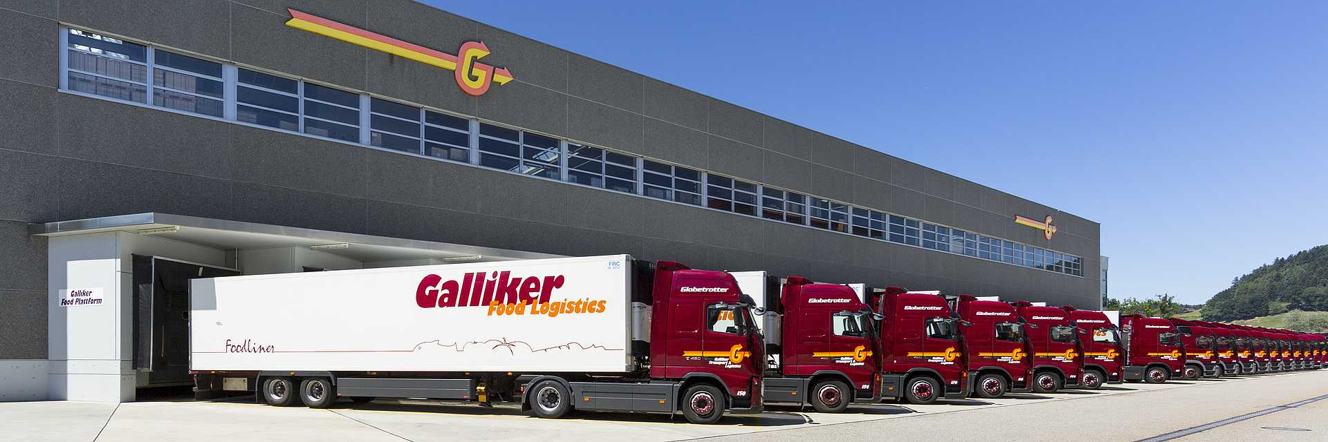 Galliker Transport Logistik TopPicture 018
