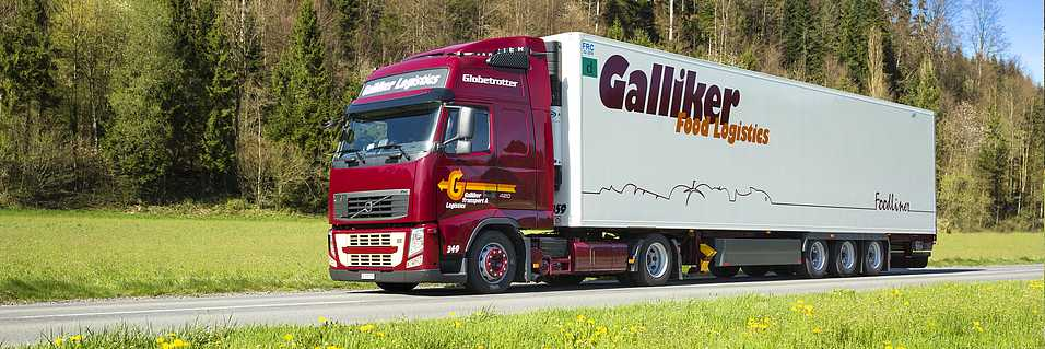 Galliker Transport Logistik TopPicture 107