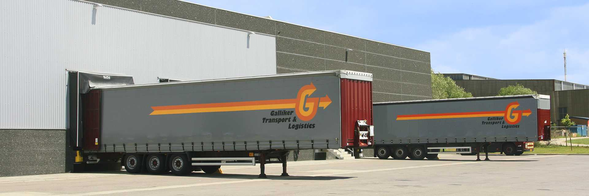 Galliker Transport Logistik TopPicture 139