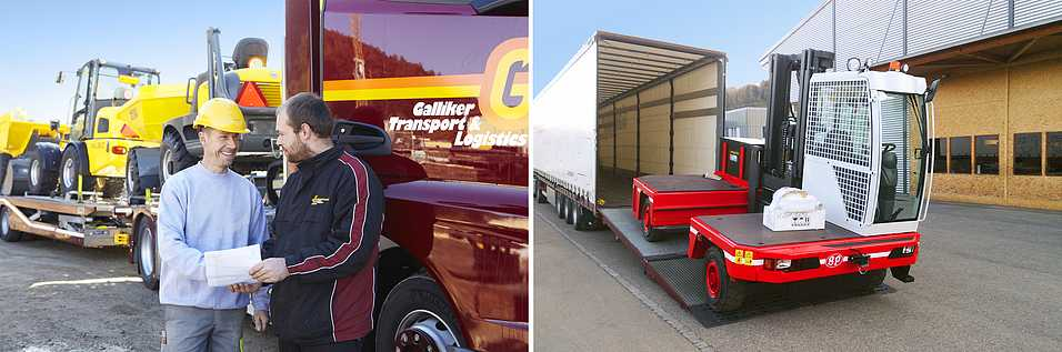 Galliker Transport Logistik 2splitPicture 134
