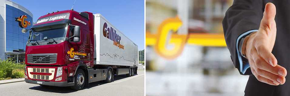 Galliker Transport Logistik 2splitPicture 122