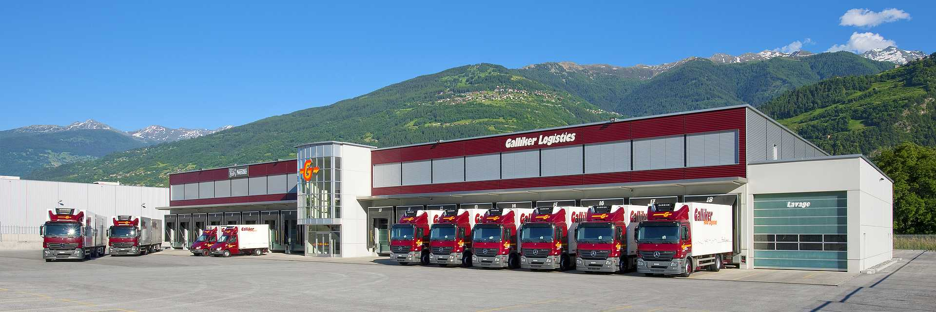 Galliker Transport Logistik TopPicture 036