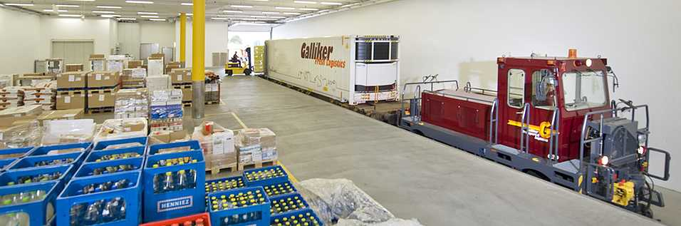Galliker Transport Logistik 2splitPicture 029
