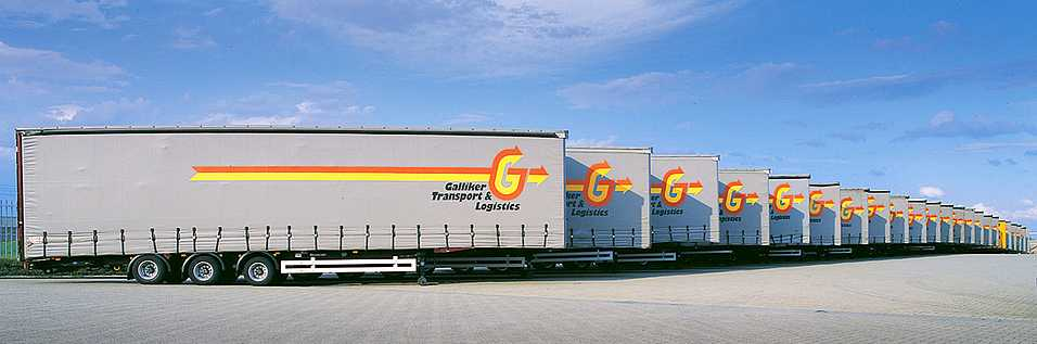 Galliker Transport Logistik 2splitPicture 063