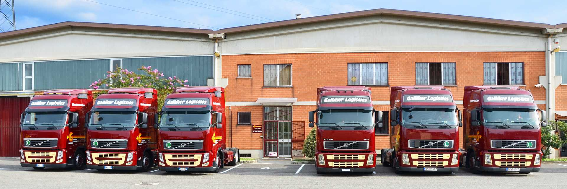 Galliker Transport Logistik TopPicture 057