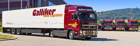 Galliker Transport Logistik TopPicture 073