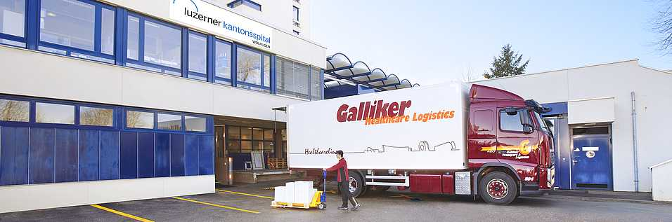 Galliker Transport Logistik 2splitPicture 078