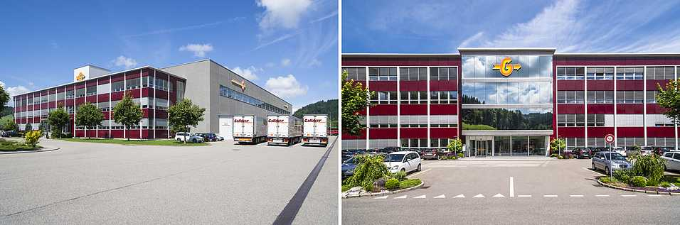 Galliker Transport Logistik 2splitPicture 020