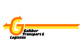 Galliker Transport Logistics Logo Volltonfarben