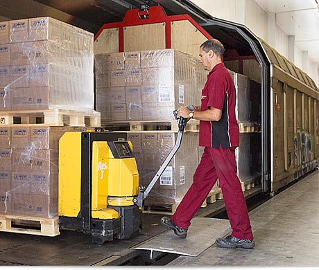 Car Transport Company >> GALLIKER – BEYOND LOGISTICS WELCOME TO THE ECLECTIC AND INNOVATIVE GALLIKER'S LOGISTICS WORLD